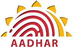 UIDAI and Adhaar