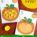 Pumpkin Seeds Counting Cards