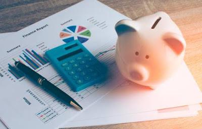 Tips para ayudarte a darle un mejor uso a tu dinero