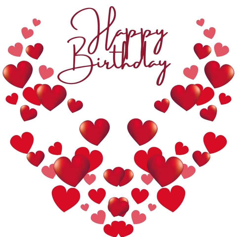 happy-birthday-love-image
