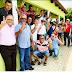 FORTALECIDO: oposição de Piancó se reúne e fortalece visando 2020