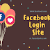 How to Open Facebook Website