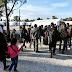 Στη Λαμία αναμένεται να δημιουργηθεί ελεγχόμενο κέντρο για πρόσφυγες και μετανάστες