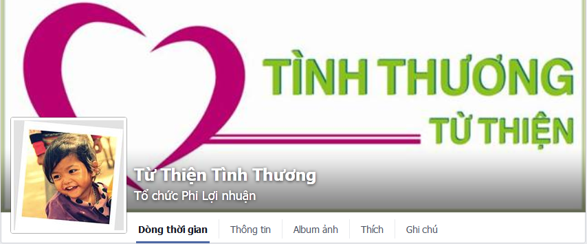 https://www.facebook.com/tuthientinhthuong