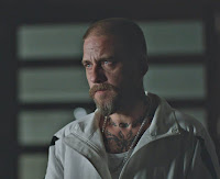 Joel Thomas Hynes in Mary Kills People (22)