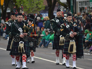 st-patricks-day-parade-in-chicago