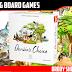 Darwin's Choice Kickstarter Preview