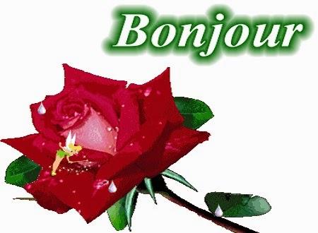 Sms D Amour 2018 Sms D Amour Message Sms De Bonjour Matin