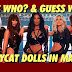 Pussycat Dolls Announce Their First Tour to Manila On May 9