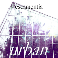Escamentia - Urban out now on SSR!