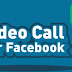 How to Video Call In Facebook