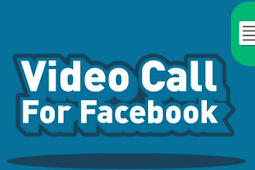 Can You Do Video Calls On Facebook