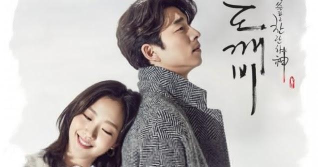 Download Lagu Chanyeol Stay With Me Ilkpop