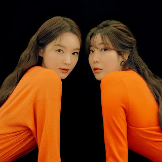 [Single] Davichi - Dear. (MP3) full zip rar 320kbps