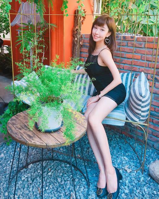 Quán cafe sang chảnh đà nẵng, Quan cafe sang chanh Da Nang, check-in sang chanh da nang