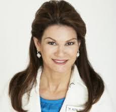 Kathy Fields David Lander's Wife: Age, Wiki, Biography, Instagram, Net Worth