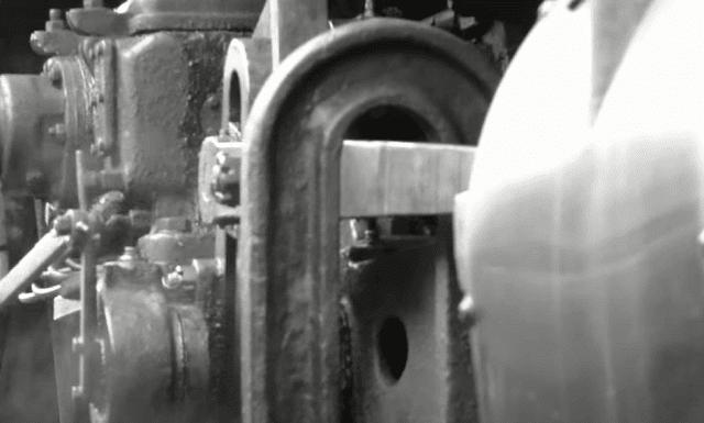 كارثة قطار غوادالاخارا