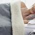 Ηλεκτρικές Κουβέρτες: Μάθετε ποιους κινδύνους κρύβουν. Ο τρόπος να προστατευτείτε