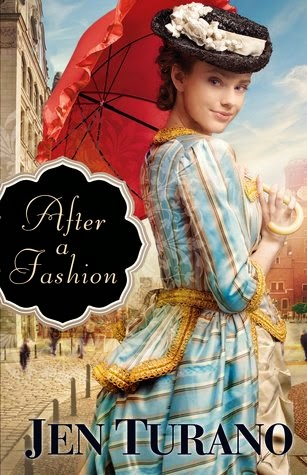 http://booksforchristiangirls.blogspot.com/2015/03/after-fashion-by-jen-turano.html