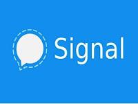 Cara Menggunakan Fitur Pesan Menghilang di Signal