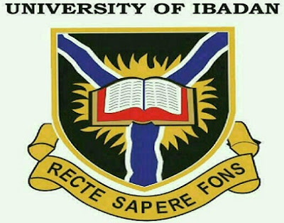 University of Ibadan 2018 Admission Clearance Exercise for New Students