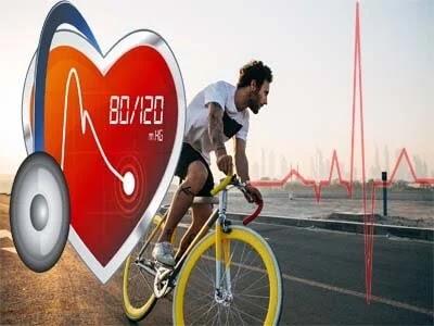 طرق فعالة لخفض ضغط الدم
