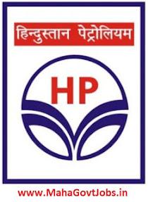 CA Jobs at HPCL, HPCL Recruitment 2021, Chartered Accountant jobs vacancy, HPCL jobs notification 2021