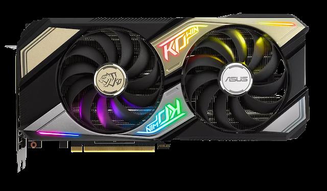 ASUS-KO-GeForce-RTX-3060-Ti-OC