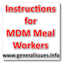 Instructions_for_MDM_meal_Workers