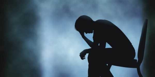 أعراض و علاج التوتر والقلق و الخوف