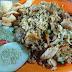 Menikmati Seafood Lezat di Asha Kuliner, Kabupaten Tebo