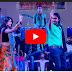 Kinjal dave and Jignesh Kaviraj no jordar dance