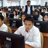 Latihan Soal CPNS Di Situs Resmi Pemerintah Dibatasi 1.500 Orang Perhari