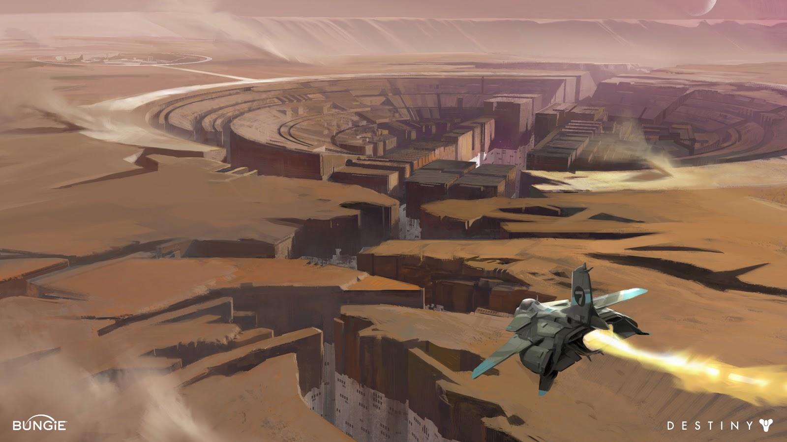 Halo 2 unused