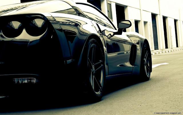 Car-wallpaper-4k