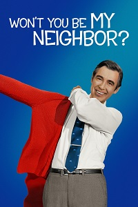 Watch Won't You Be My Neighbor? Online Free in HD