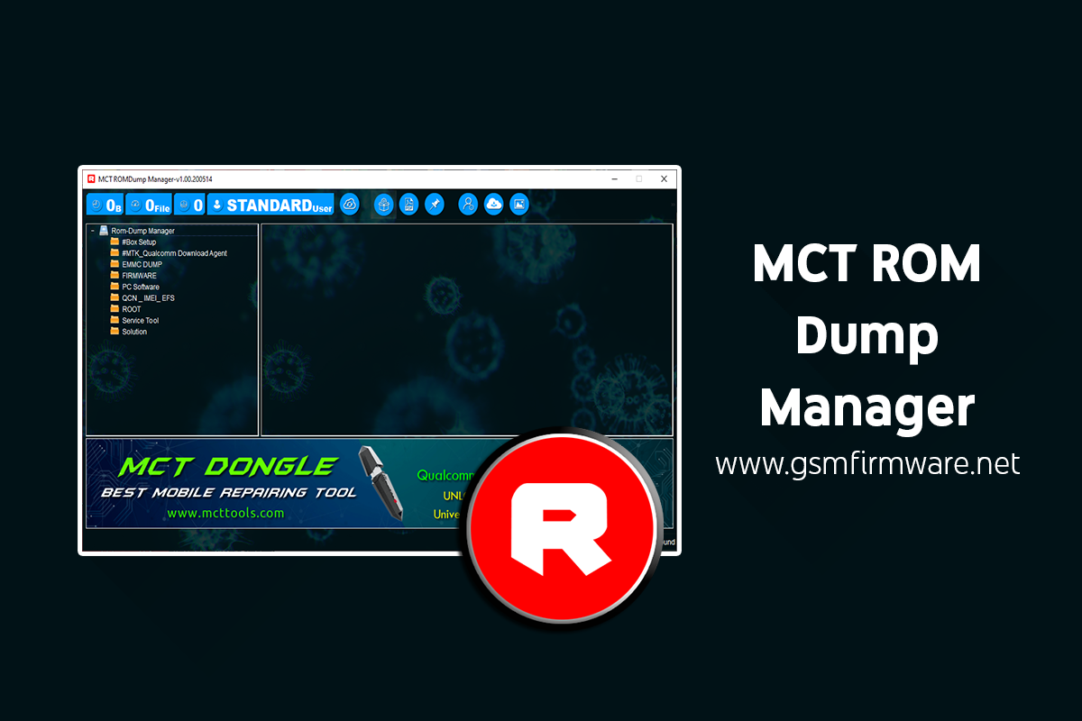 https://www.gsmfirmware.net/2020/05/mct-rom-dump-manager.html