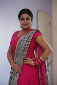 poorna latest sizzling photos-thumbnail-5