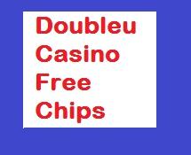 Bundesmusikkappelle Gerlos A Gerlos Info Bmk Gerlos Doubleu Casino Free Promo Codes 2021