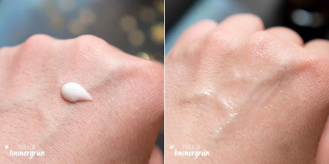 Juka d'Or Cleansing Balm Reinigungsmilch