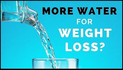 weight loss,weight,weight loss tips,lose weight,how to lose weight,weight loss foods,lose weight fast,weight loss tips in tamil,weight loss drink,weight loss transformation,fast weight loss,how to lose belly fat,weight loss (symptom),how to reduce belly fat,how to lose weight fast,fast weight loss tips,10 kg weight loss in 15 days with liquid diet,weight loss programs