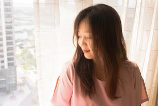 woman-portrait-model-asian-female