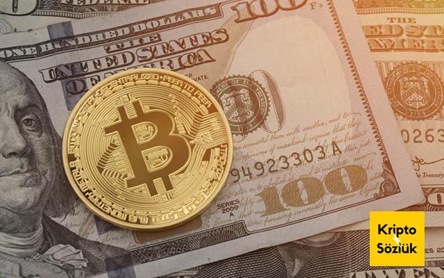 Bitcoin, Bu Tarihte 1 Milyon Dolar Olacak