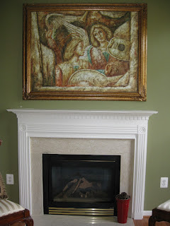Linda Beam Quot An Affection For Staging Quot Same Hgtv