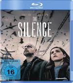 Sessizlik | The Silence | 2019 | BluRay | 1080p | x264 | AAC | DUAL