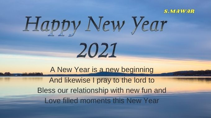 happy-new-year-status-in-English । New-Year-2021-Wishes-Images-Status