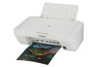 Canon PIXMA HOME MG2960 Drivers, Review And Price