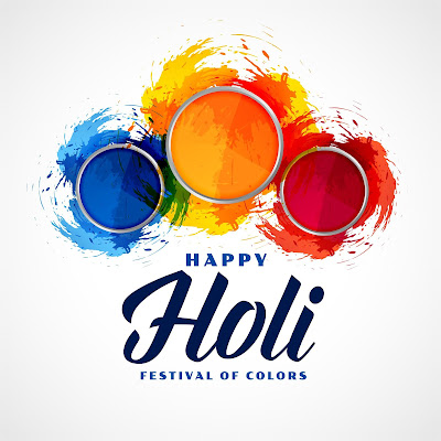 happy holi photos hd free download