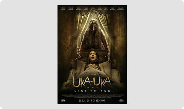 https://www.tujuweb.xyz/2019/07/download-film-uka-uka-movie-full-movie.html