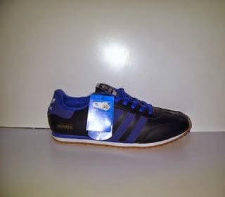 Sepatu Adidas Italy, beli Sepatu Adidas Italy, sepatu Adidas Italy terbaru 2014, Sepatu Adidas Italy, toko online sepatu murah, Sepatu Adidas Italy, grosir sepatu running, sepatu casual, sepatu online murah.